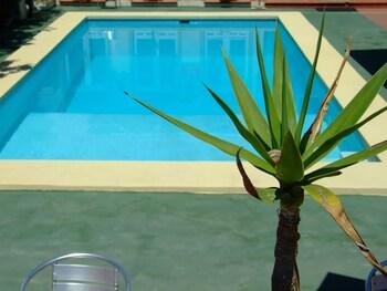 Mariblu Bed & Breakfast Guesthouse