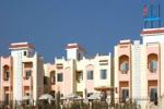 4 S Hotel
