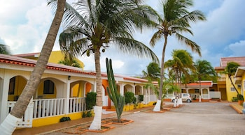 Coconut Inn