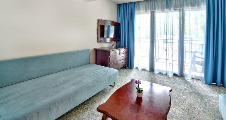 Grifid Hotel Bolero & AquaPark