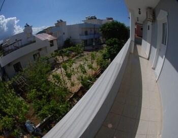 Vila Enea