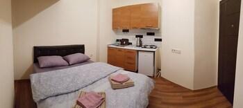 Taksim Taila Apartments No 3
