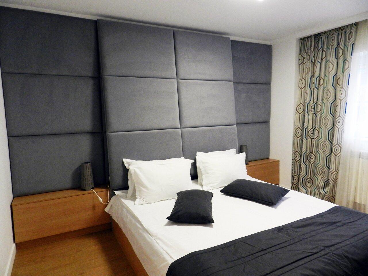 Cismigiu Apartment 2 Room Poiana Narcis.