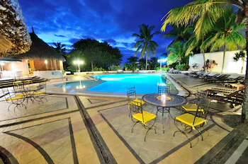 Casuarina Resort & Spa