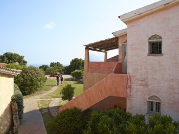 Residence Lu Nibareddu