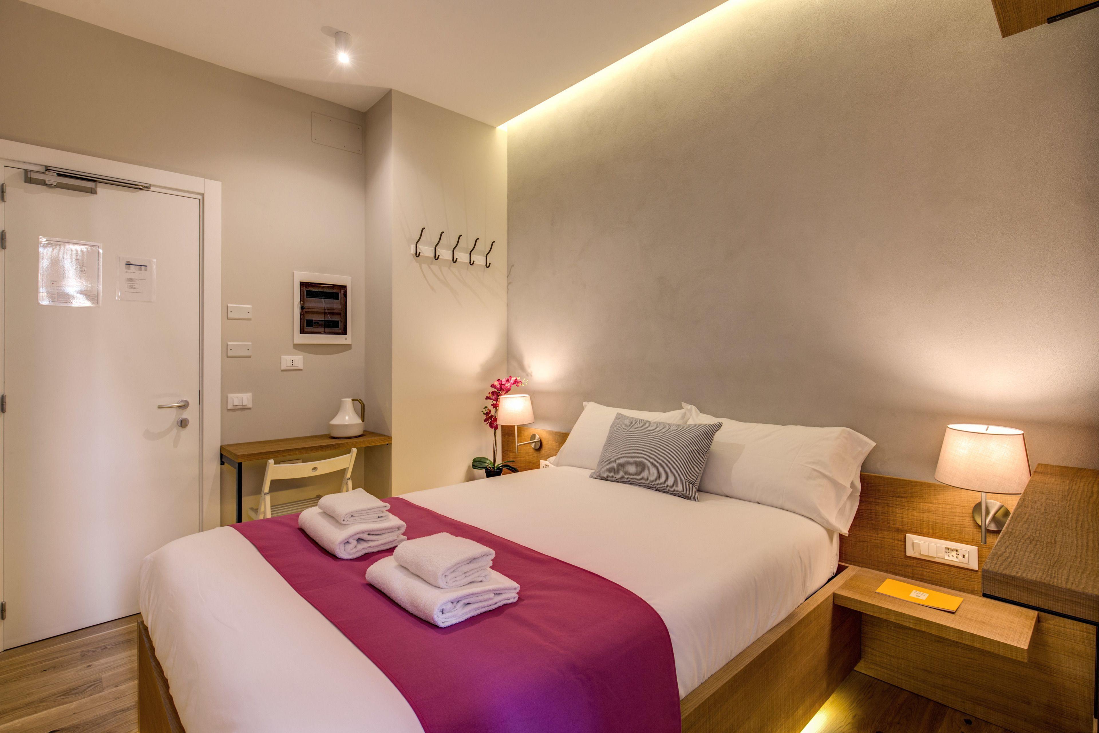 The Spanish Suite Campo De' Fiori
