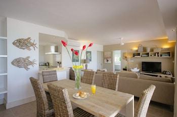 Cape Point Seafront Exclusive Suites & Penthouse