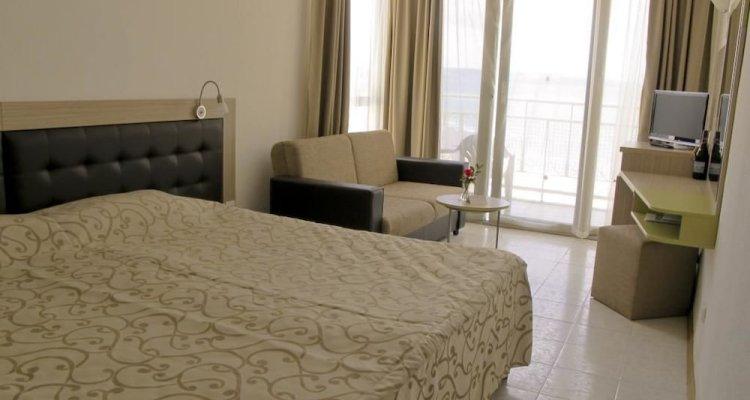 Hotel Nona All Inclusive