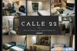 Calle 22 By 770 Apartments