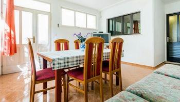 Apartments Klis