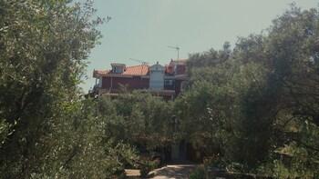Belvedere Zakynthos Studios