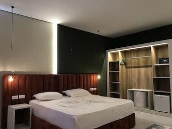 Vh Belmond Hotel