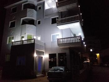 Villa Sopebra