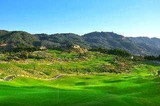 Kusadasi Golf & Spa Resort