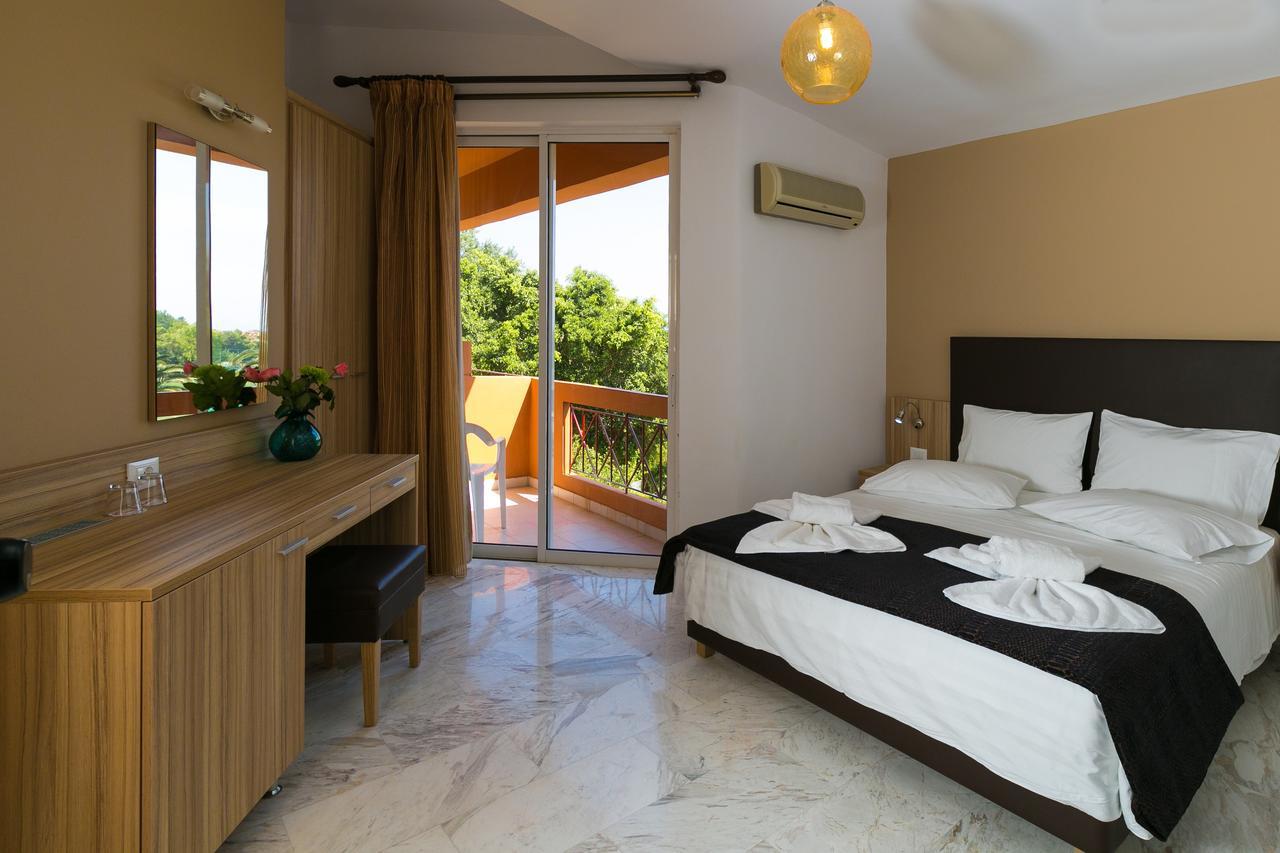 Elotia Hotel Creteotels
