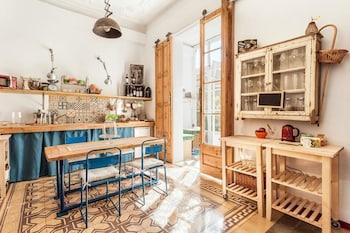 Factory Suites Barcelona