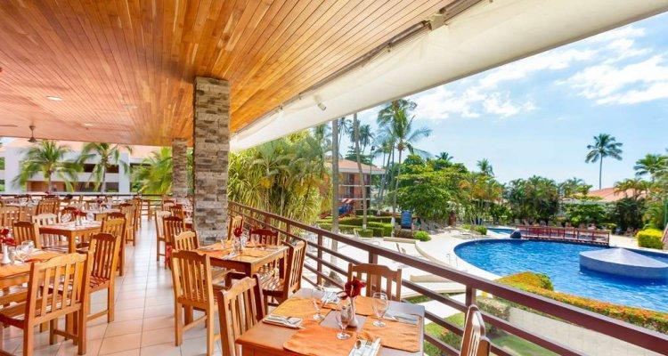 Best Western Jaco Beach All-Inclusive Resort