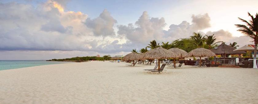 Sejur Panama City & plaja Aruba - noiembrie 2020