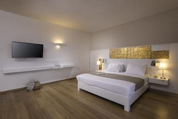Kassandra Palace Hotel