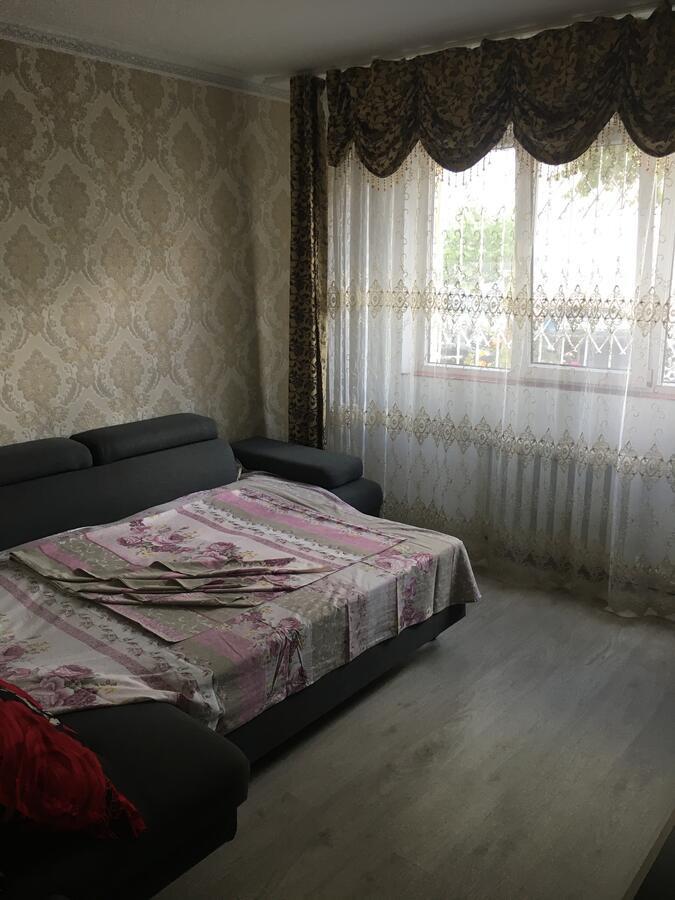 Sali Apartament