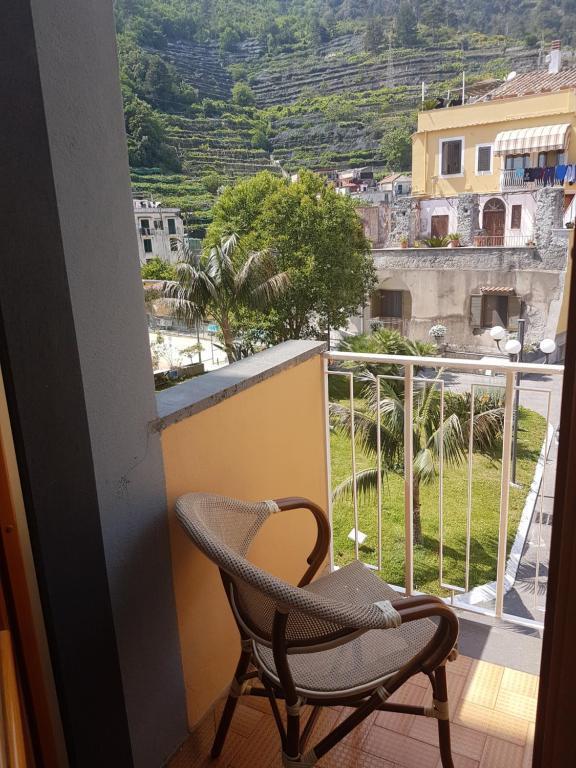 Residence San Pietro