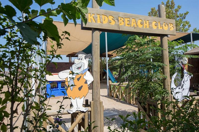 SENTIDO TRENDY VERBENA BEACH