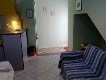 Sciddicu Room