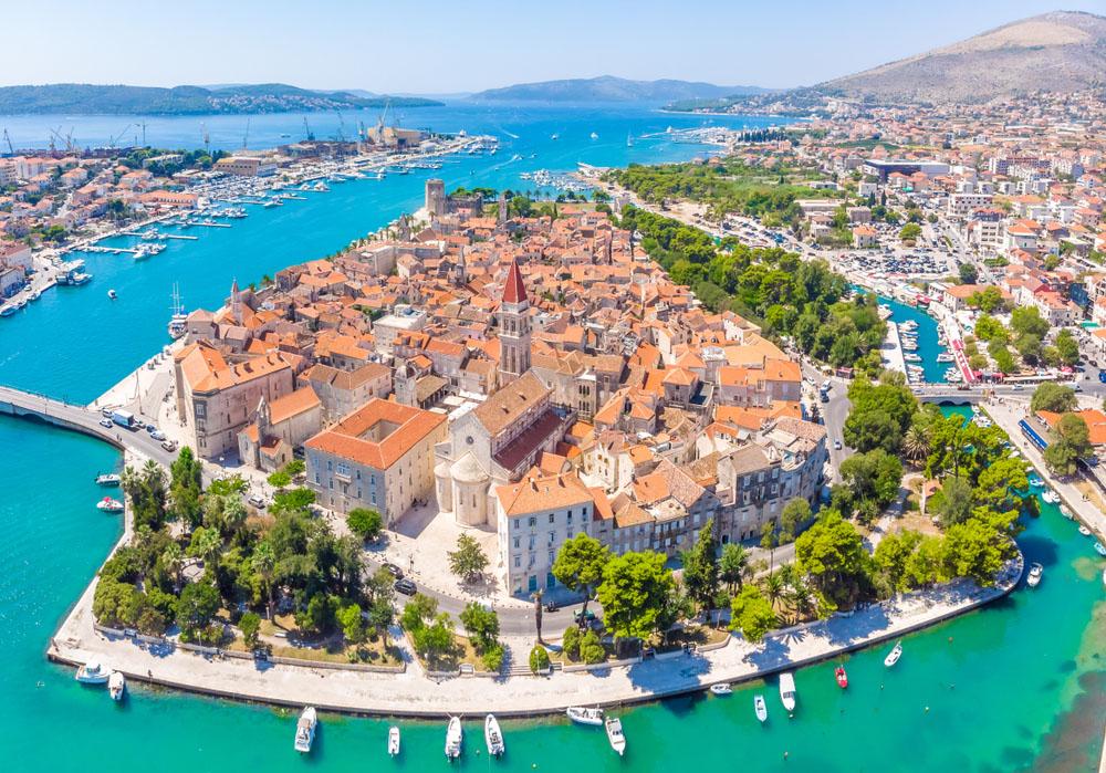 Marele Tur al Balcanilor