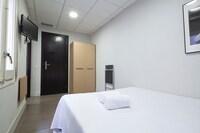 Hotel Dingdong Putxet