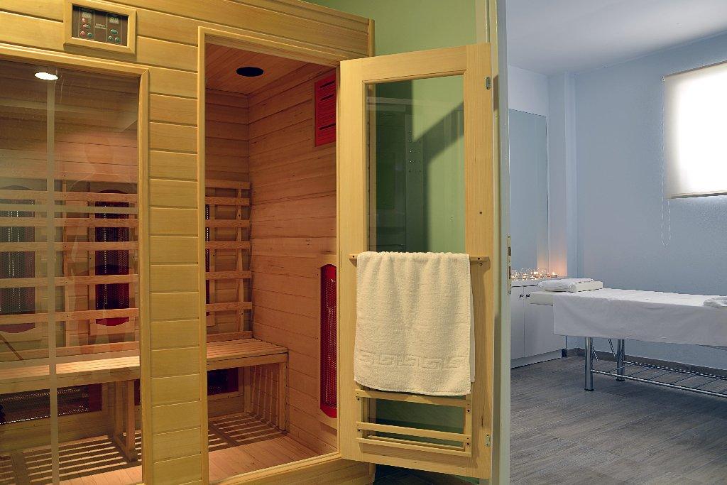CORFU PALMA BOUTIQUE HOTEL (Dassia) (C)