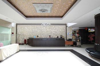 Favehotel Bypass Kuta