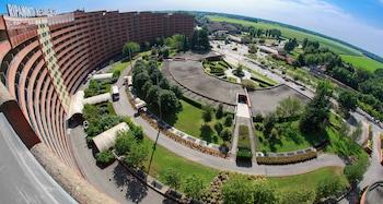 Ripamonti Residence