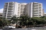 Las Torres Apts -fb-