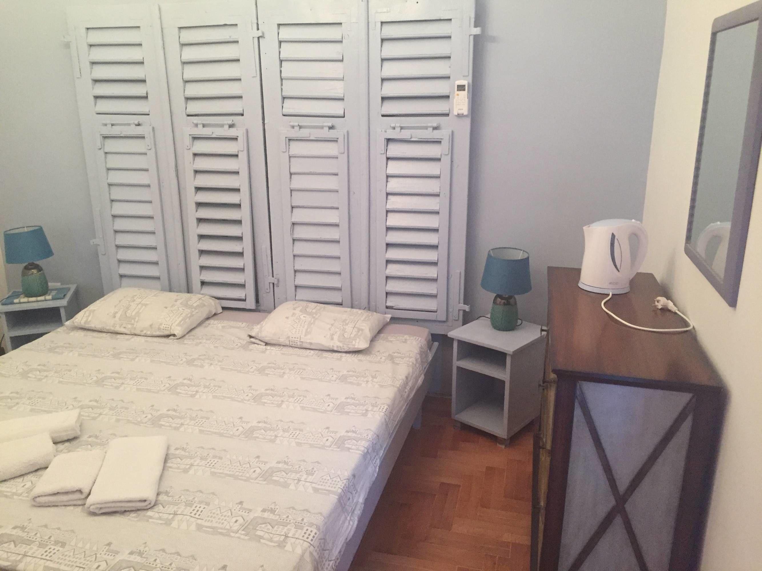 Neni Apartments
