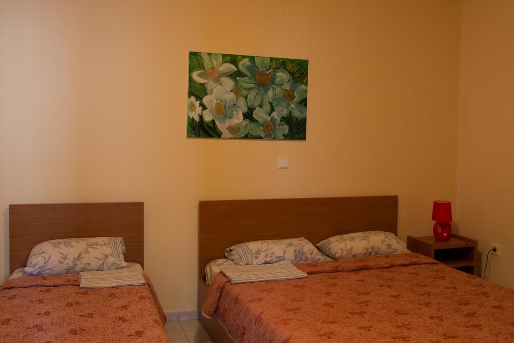 Studio Filia Apartments