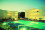 Daphne Apartments
