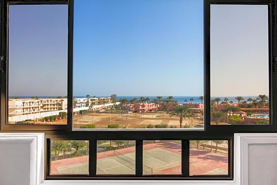 BALINA PARADISE BEACH