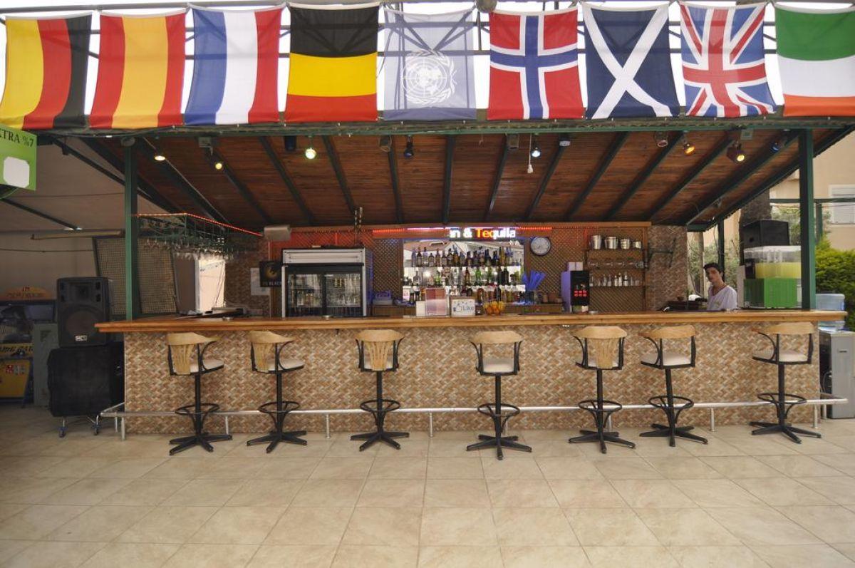 Dorado Club