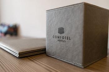 The Comfotel
