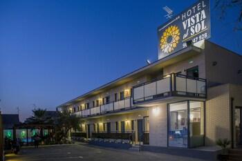 Hotel Vista al Sol