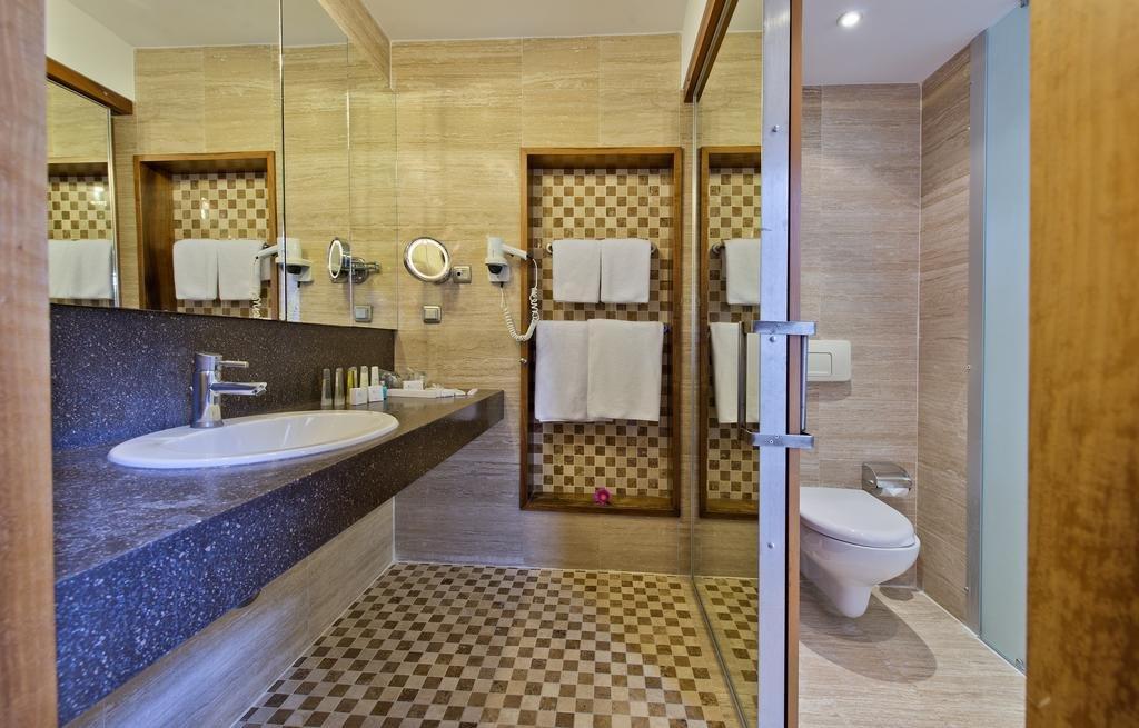 LIBERTY HOTELS LYKIA HOLIDAY WORLD