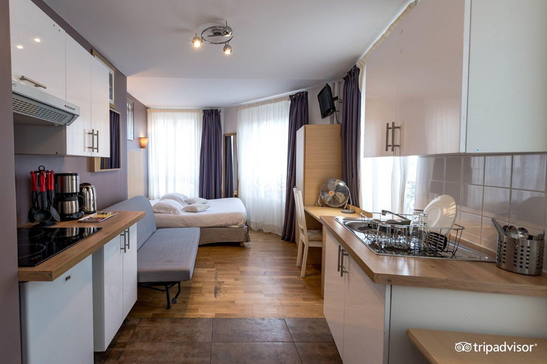 Hotel De Lunion