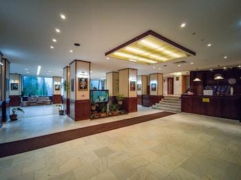 Belvedere Predeal
