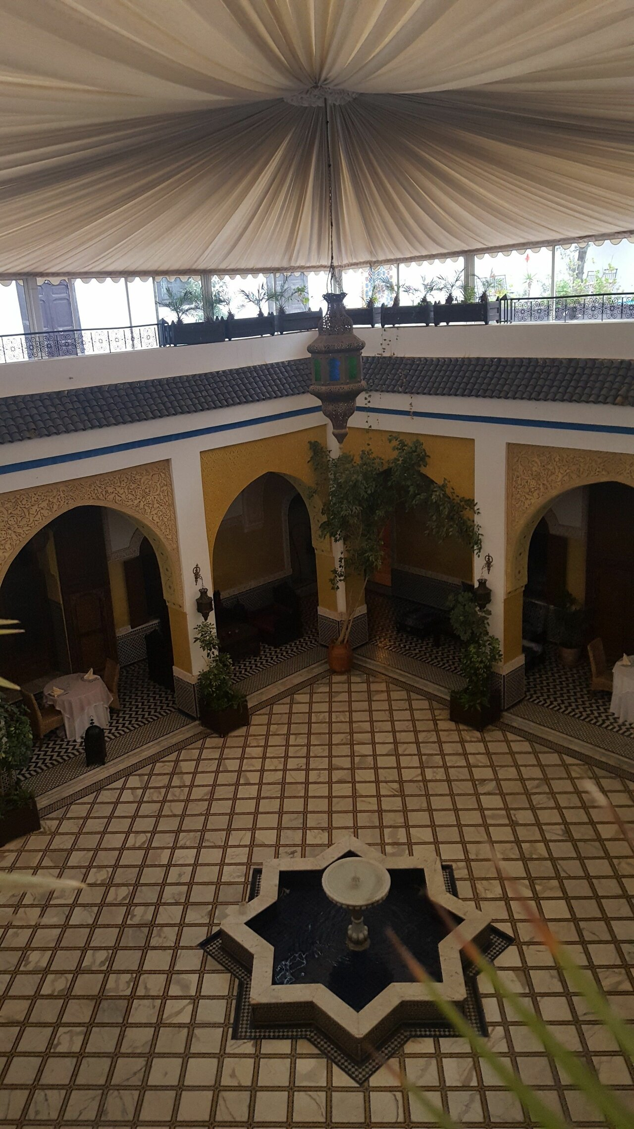 Palais Didi