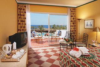 Jaz Fanara Resort  Residence [Ex. Iberotel Club Fanara]