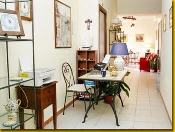 Sicilia Home B&b