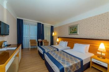 PORTO BELLO HOTEL