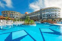 ARNOR DE LUXE HOTEL & SPA 5 *