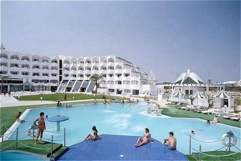 Helya Beach