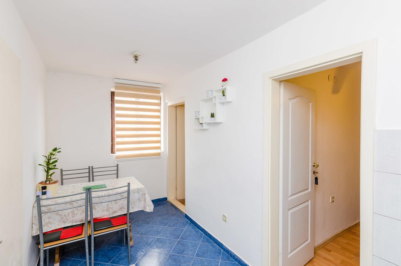 Rooms Alan
